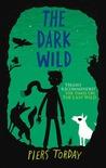 The Dark Wild