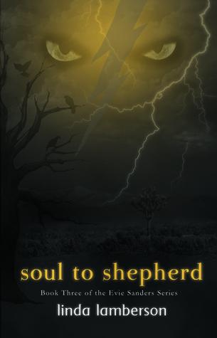 Soul to Shepherd (Evie Sanders, #3)