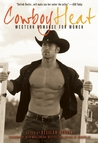 Cowboy Heat: Western Romance for Women