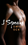 J Speaks
