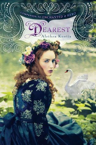 https://www.goodreads.com/book/show/17155793-dearest