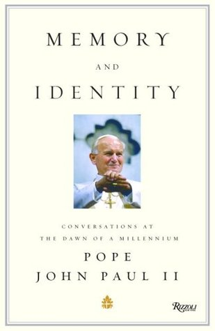 New book reveals details of John Paul I's death