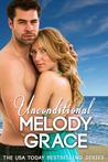 Unconditional (Beachwood Bay, #3)