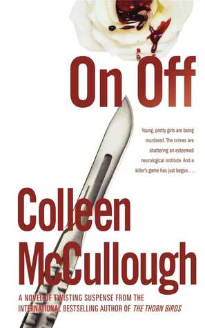 On, Off: A Novel