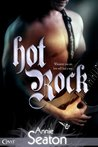 Hot Rock by Annie Seaton