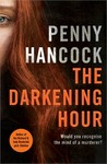 The Darkening Hour