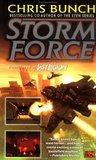 Storm Force (The Last Legion, #3)