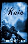 Rain (Rain, #1)