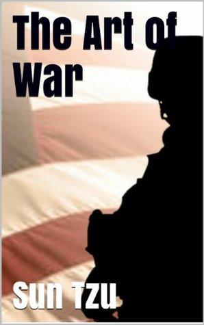 The Art of War - Enhanced E-Book Edition (Illustrated. Includes Image Gallery + Audio Links. Fully Enhanced E-Book) Sun Tzu