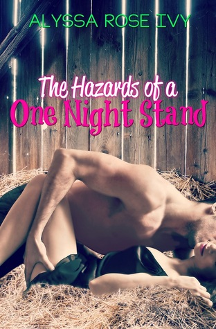 The Hazards of a One Night Stand (Hazards, #2)