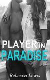 Player in Paradise