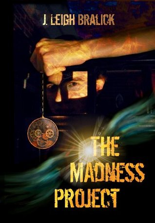 The Madness Project (The Madness Method)