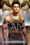 Chasing Sam (Vegas Mates, #1)