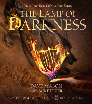The Lamp of Darkness (2014)
