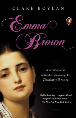 literary analysis of emma Need help with chapter 1 in jane austen's emma check out our revolutionary side-by-side summary and analysis.