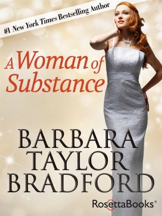 A Woman of Substance