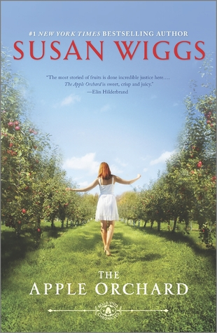 http://www.goodreads.com/book/show/18371643-the-apple-orchard