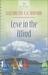 Love in the Wind by Elizabeth Goddard