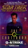 Star Trek The Next Generation #49