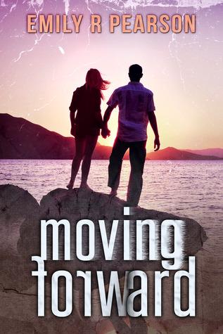 Moving Forward (Moving Forward, #1)