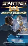 Creative Couplings 2