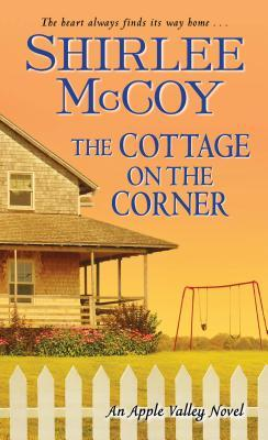 The Cottage on the Corner (Apple Valley, #2)