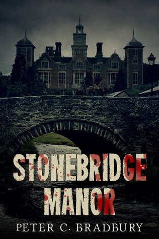 Stonebridge Manor  by  Peter C Bradbury