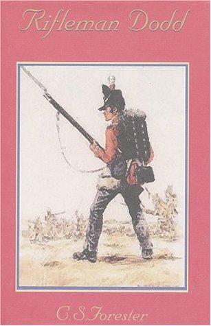 Rifleman dodd - Part 2