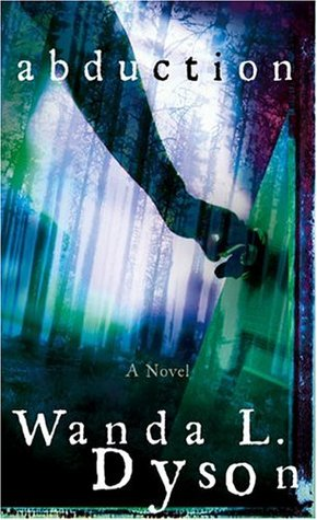 Abduction (A Shefford-Johnson Case, #1)
