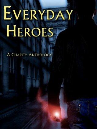 Everyday Heroes  by  Patrick Donovan