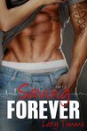 Saving Forever - Part 2 (Saving Forever, #2)