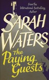 Sarah waters and dissertation
