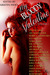 My Bloody Valentine Vol 1