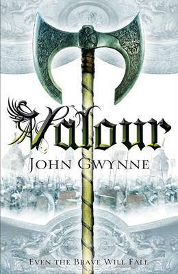 Valor (The Faithful and the Fallen #2)  by John Gwynne  /> <br><b>Author:</b> Valor (The Faithful and the Fal <a class='fecha' href='https://wallinside.com/post-55800814-valor-the-faithful-and-the-fallen-2-by-john-gwynne-pdf.html'>read more...</a>    <div style='text-align:center' class='comment_new'><a href='https://wallinside.com/post-55800814-valor-the-faithful-and-the-fallen-2-by-john-gwynne-pdf.html'>Share</a></div> <br /><hr class='style-two'>    </div>    </article>   <article class=