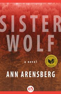 Sister Wolf: A Novel