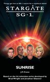 Sunrise (Stargate SG-1, #17)