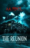The Reunion (Beneath the Trap Door)