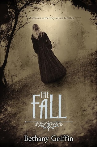 [Arc Review] The Fall