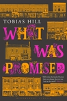 What Was Promised