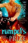 Rumpel's Prize (Kingdom, #8)