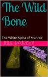 The Wild Bone