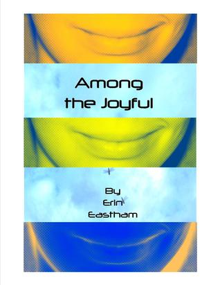 Among the Joyful