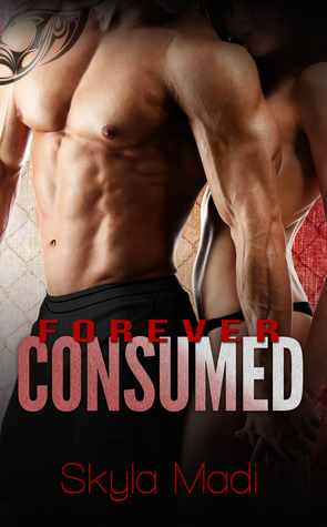 http://www.amazon.com/Forever-Consumed-Book-3-ebook/dp/B00KQA8Y7K