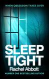 Sleep Tight (DCI Tom Douglas #3)