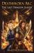 The Last Dragon Slayer (Deathsworn Arc, #1) by Martyn Stanley