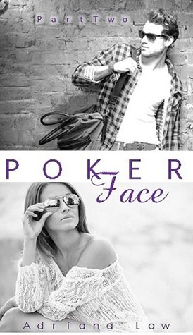 Poker face adriana law descargar