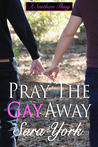 Pray The Gay Away (A Southern Thing, #1)