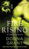 Fire Rising: Part 1
