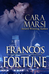 Franco's Fortune (Redemption #2)