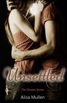Unsettled (Chosen, #1)